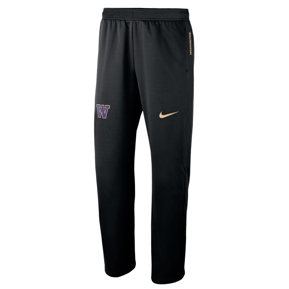 Nike Men's W 2018 Therma-FIT Sweatpant
