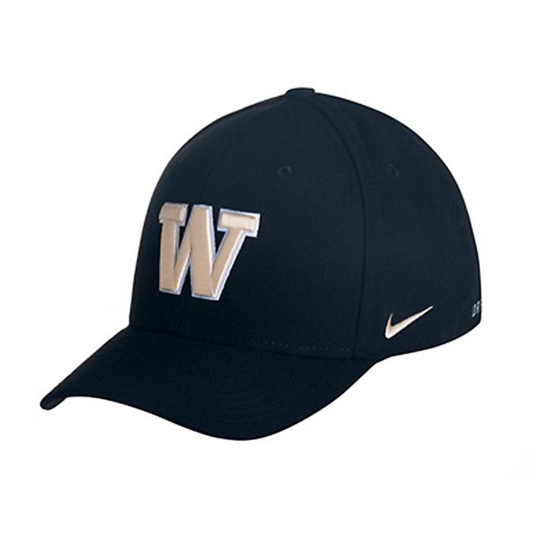 Nike Men s W Classic99 Dri-FIT Wool Adjustable Hat. SKU  10003067 efd09e27f61