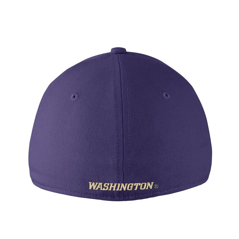 Nike Men s W Classic99 Dri-FIT Wool Swoosh Flex Hat 07de57b682c
