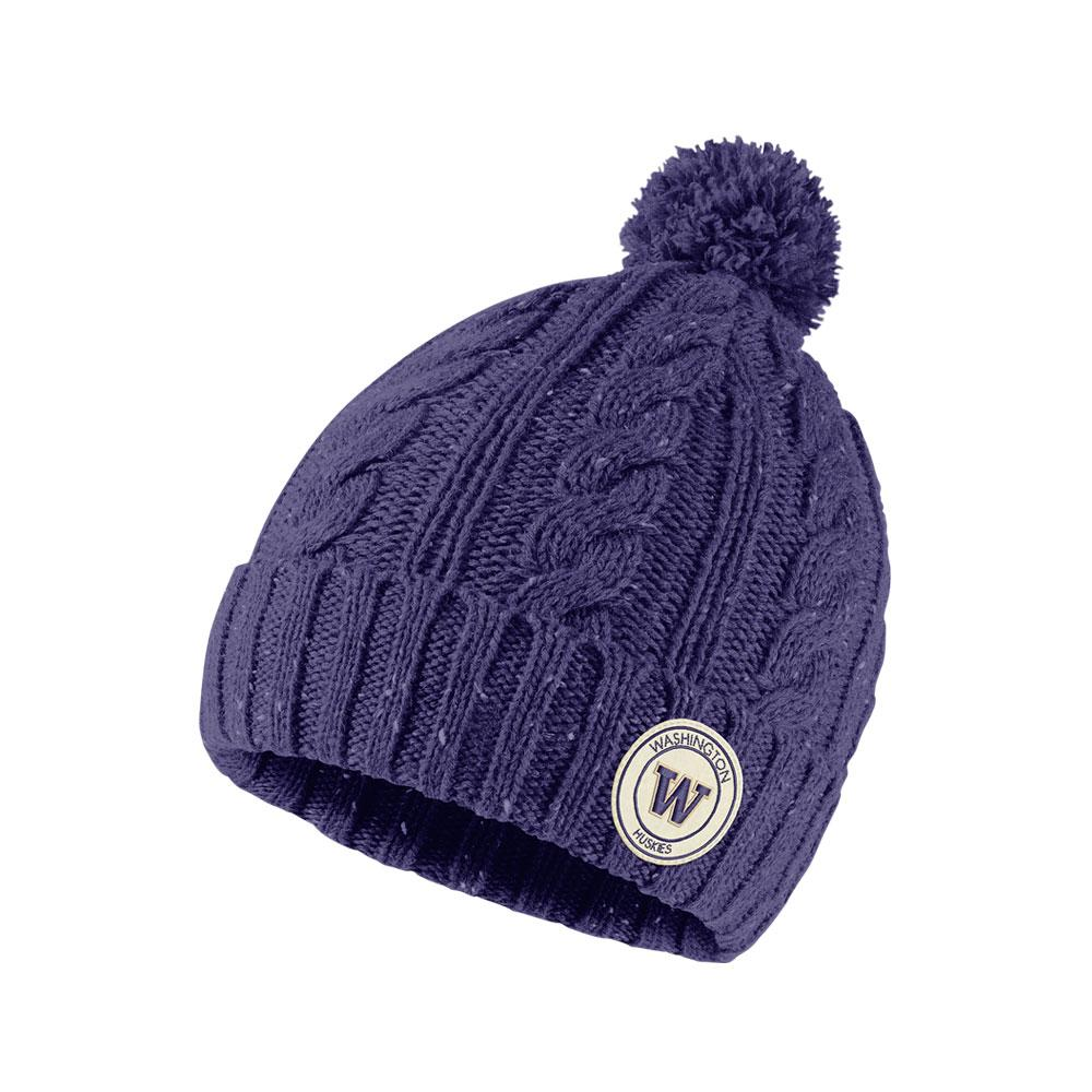 The Husky Shop - Beanies - University Book Store 452686a84