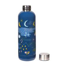 Now Designs Cosmic Water Bottle