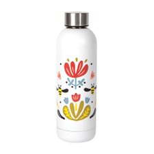 Now Designs Frida Water Bottle
