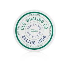 Old Whaling Company Sea La Vie Body Butter