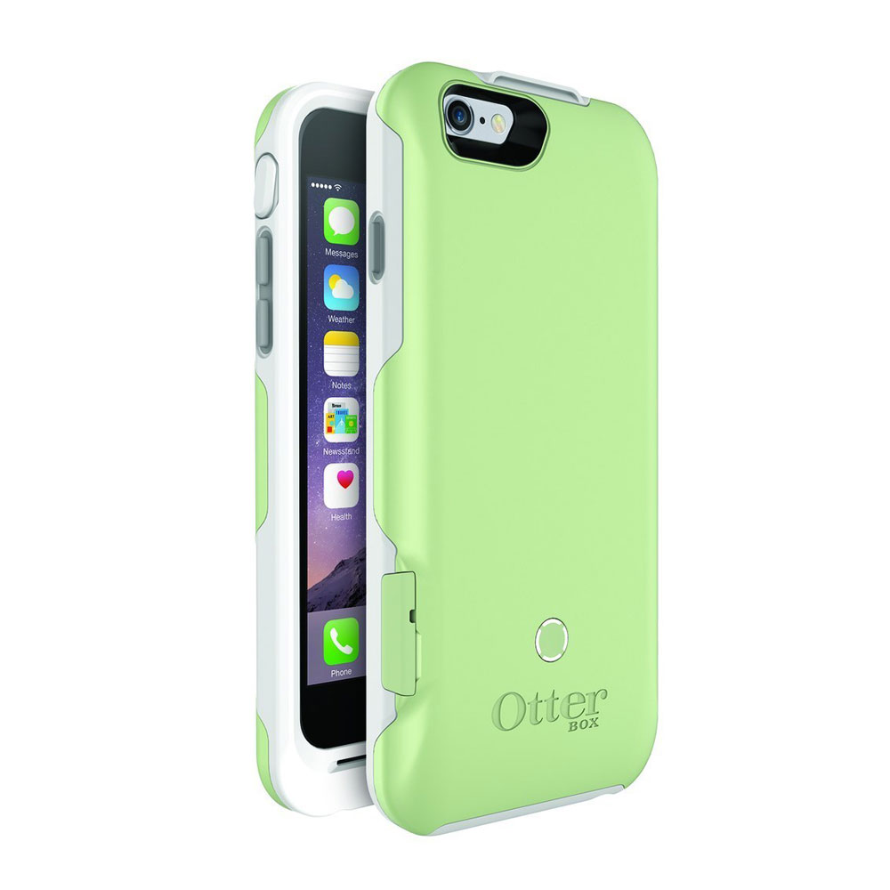 Otterbox iPhone 6 Power Case