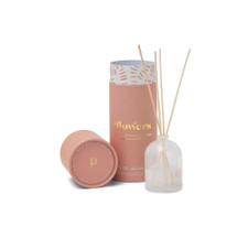 Paddywax Flowers Petite Diffuser
