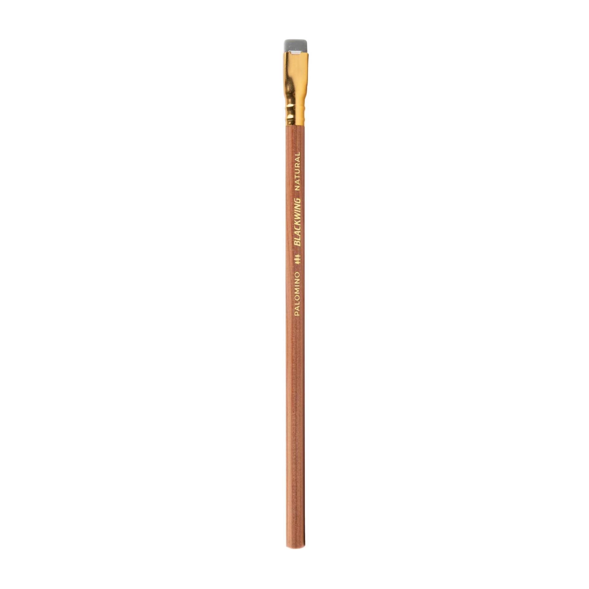 Palomino Blackwing Natural Graphite Pencil