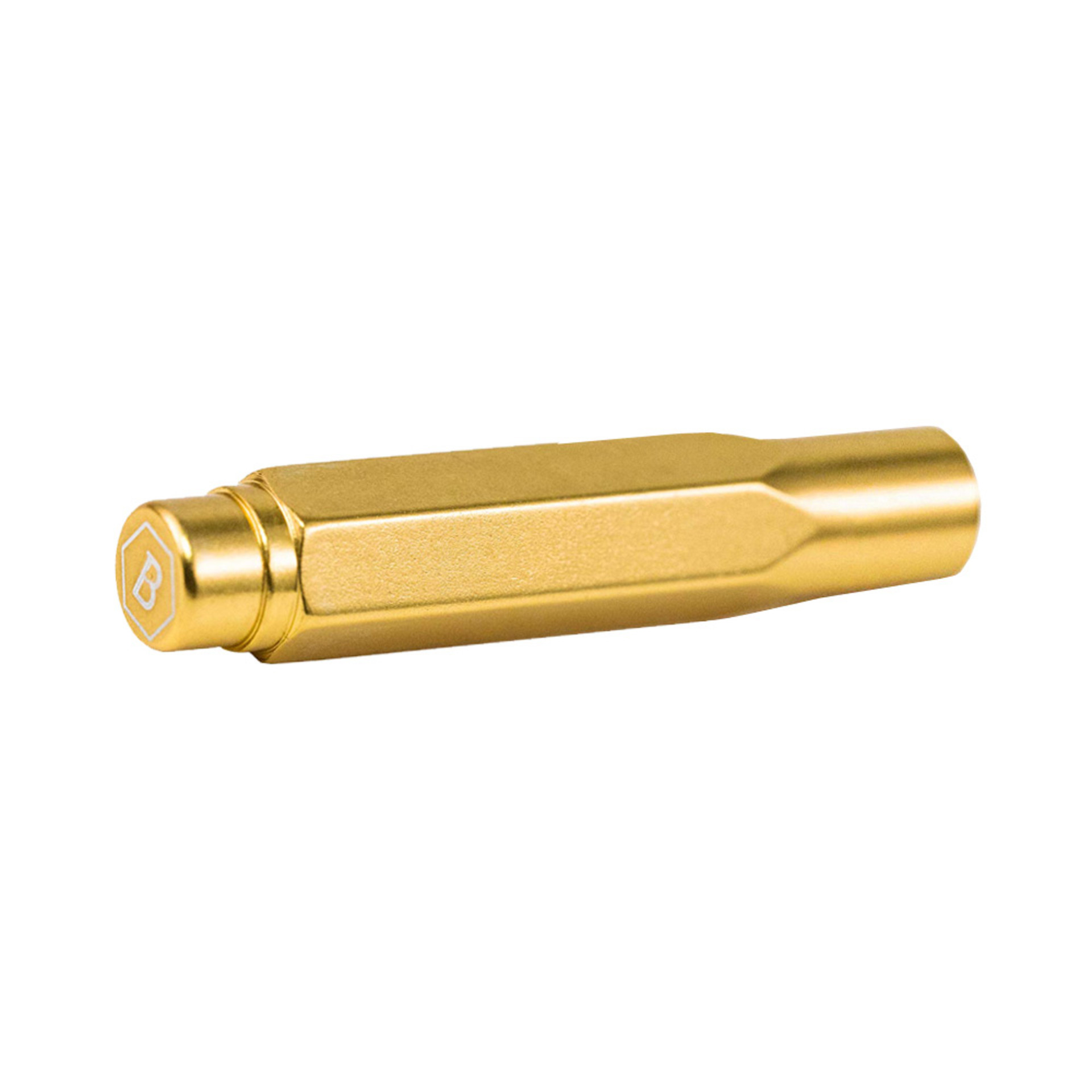 Palomino Blackwing Pencil Point Guard Gold