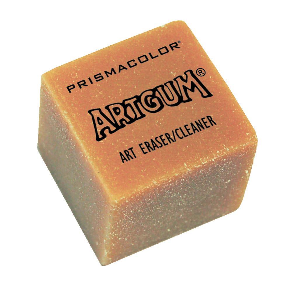 Prismacolor Artgum Eraser