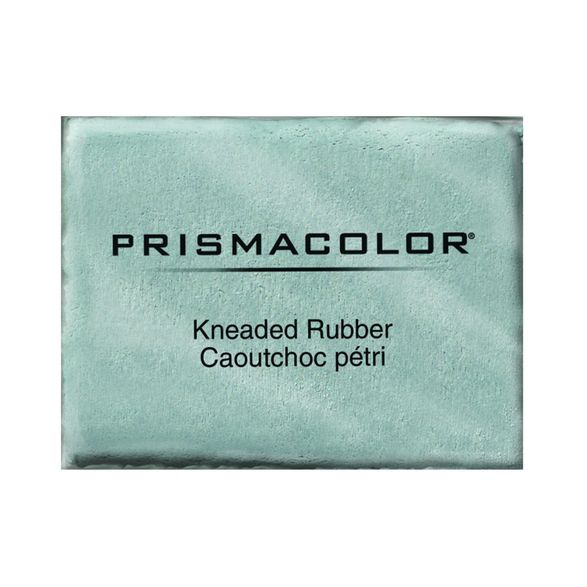 Prismacolor Kneaded Eraser Gray
