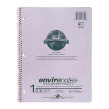 Roaring Spring Environotes Notebook