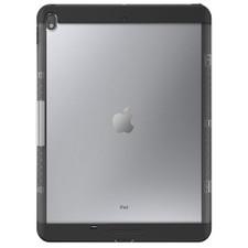 """Lifeproof NUUD iPad Pro 10.5"""" Case Black"""