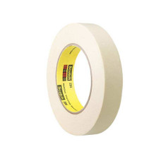 "Scotch 2""x60yd Masking Tape"