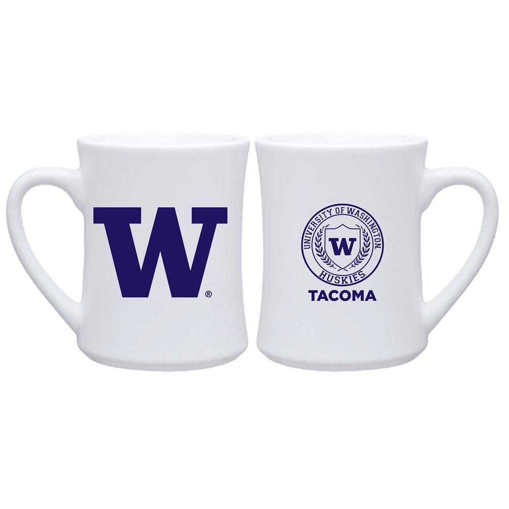 d5f9ea4477d Seal W U of W Tacoma Mug