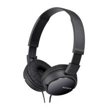 Sony Black ZX110NC Noise Canceling Headphones