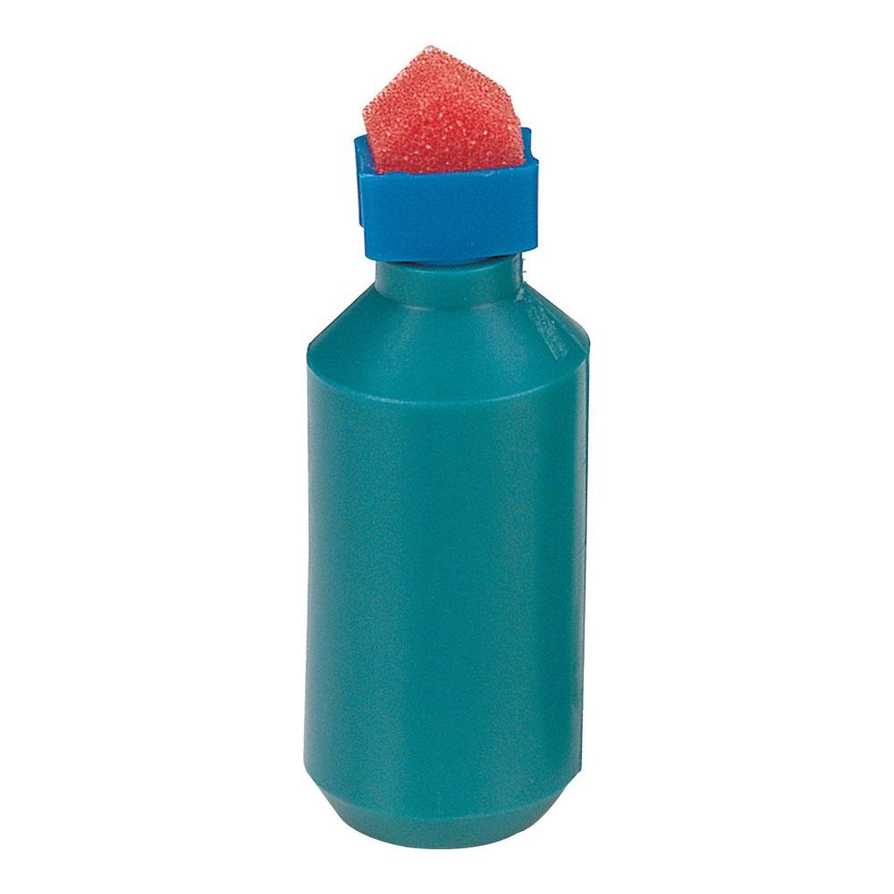 Sparco Squeeze Moistener Bottle 2oz