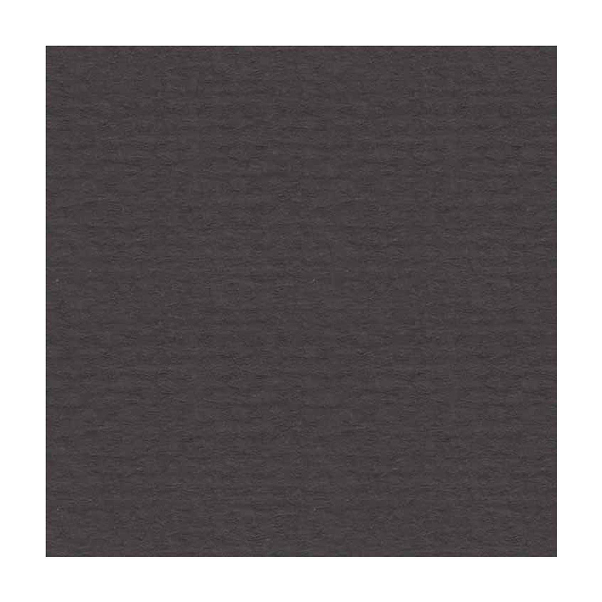 Strathmore Artist Texture Paper Kimono Black