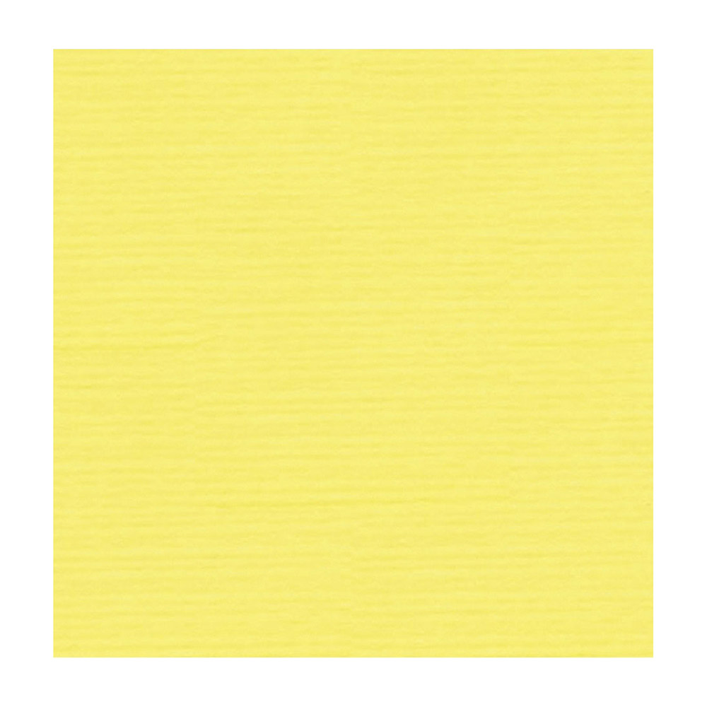 Strathmore Artist Texture Paper Bright Yellow