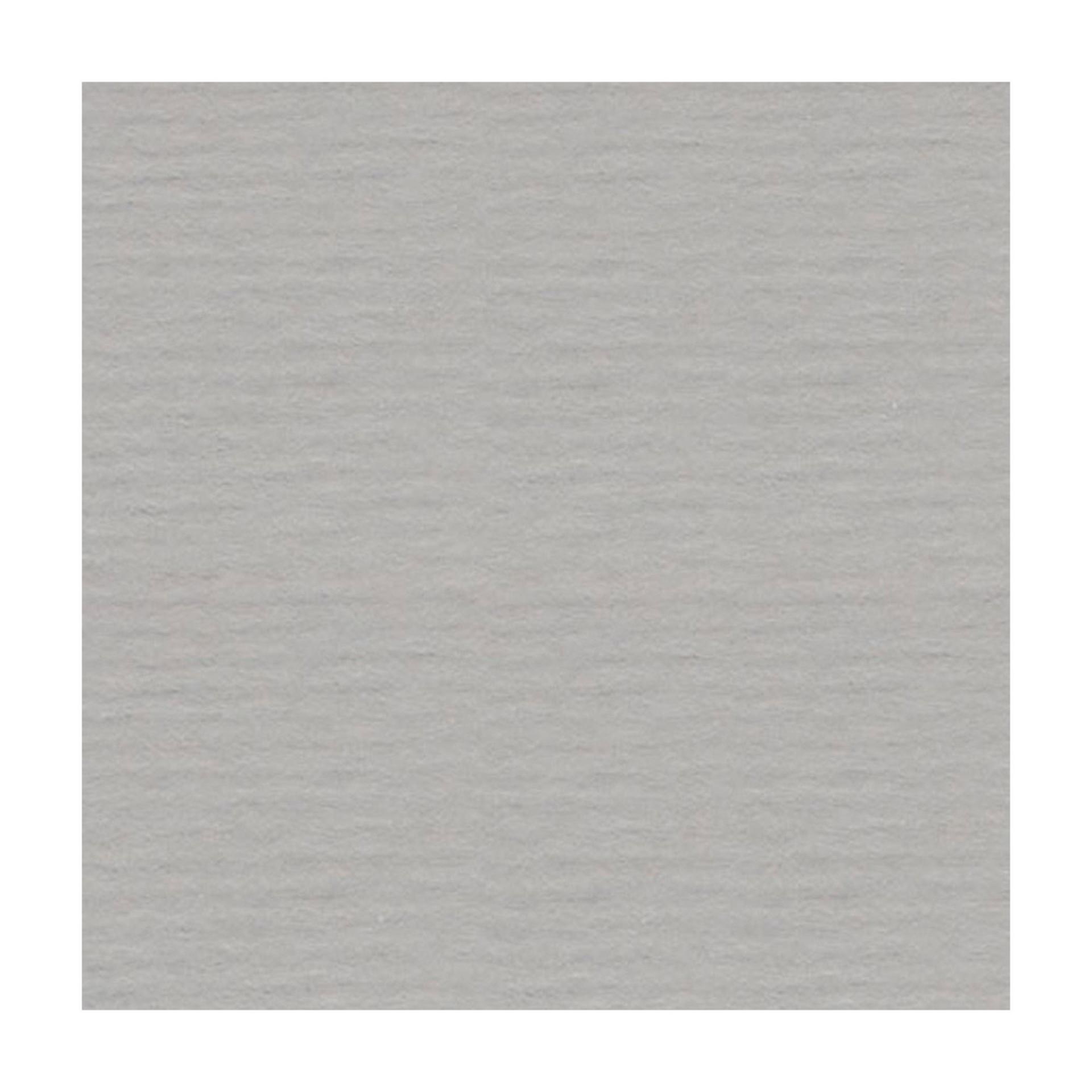 Strathmore Artist Texture Paper Smoke