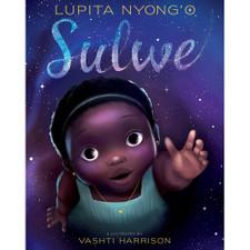Sulwe by Lupita Nyong'o - University Book Store