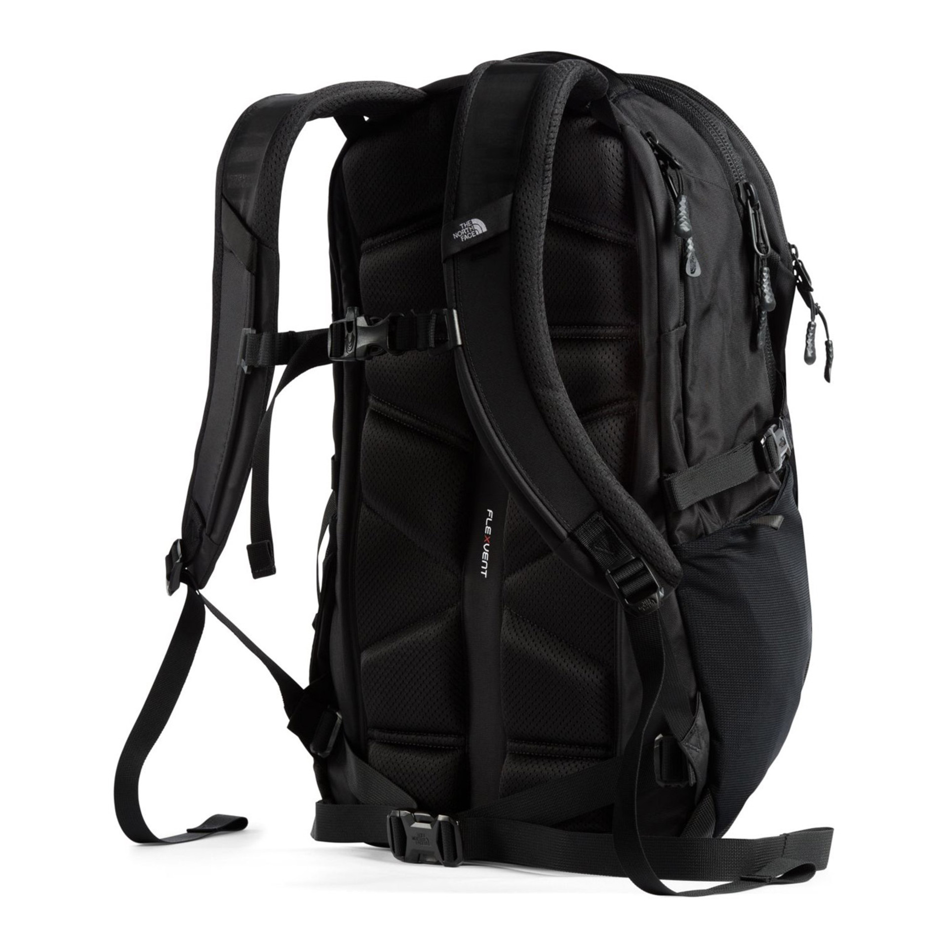 The North Face Borealis Backpack Back