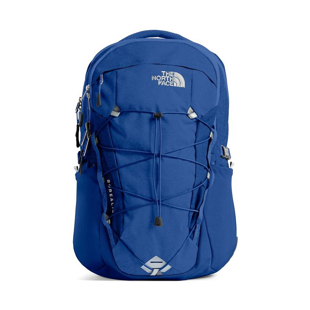 9d6c82491 The North Face Backpack Borealis Flag Blue
