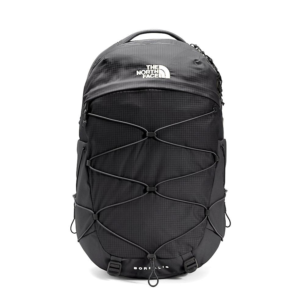 The North Face Women's Borealis Backpack – Black
