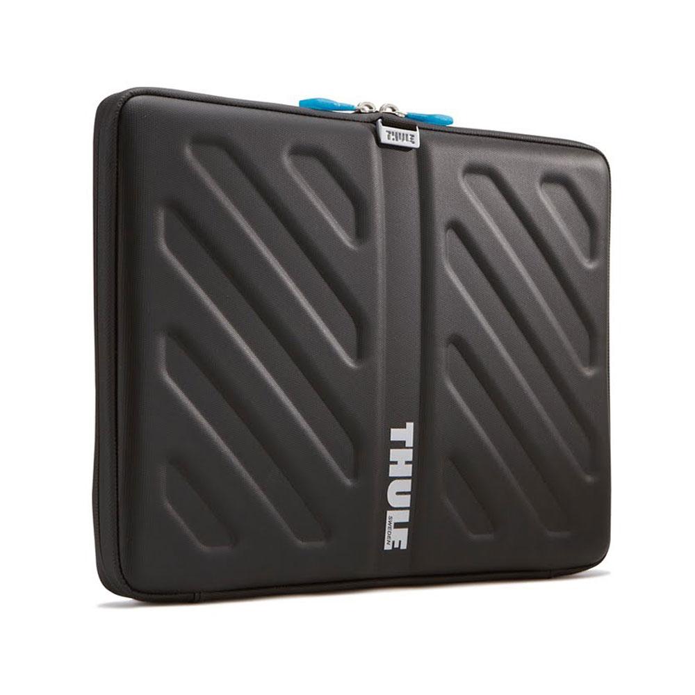 """Thule Black Gauntlet MacBook Pro 15"""" Sleeve"""
