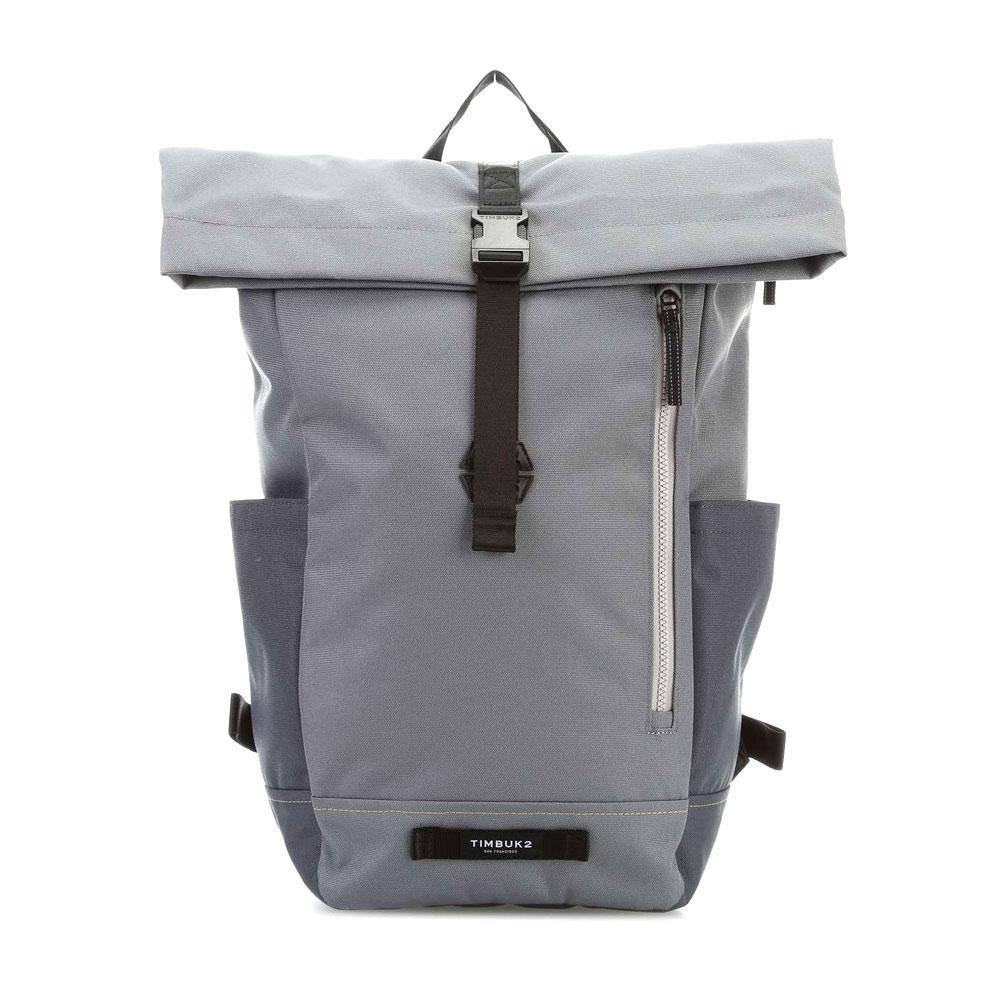 Timbuk2 Sidewalk 20 Liter Tuck Pack Backpack