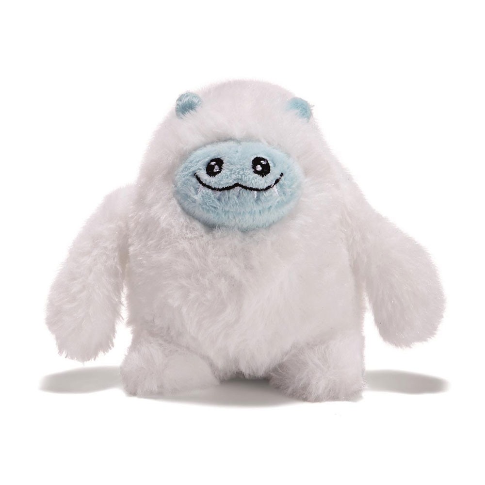 Two's Company Adopt a Yeti in Gift Box – Yeti