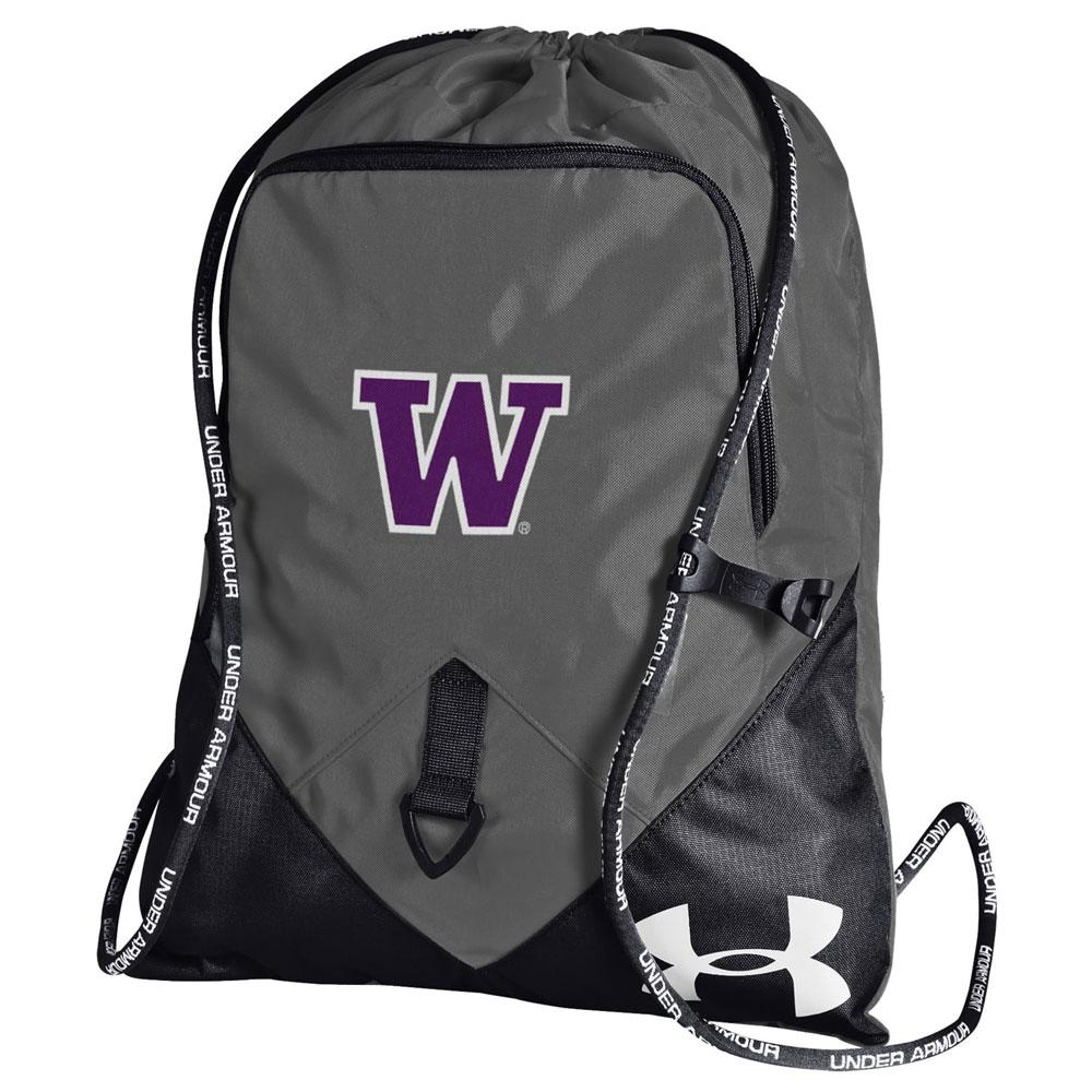 Under Armour Gym Bag UW