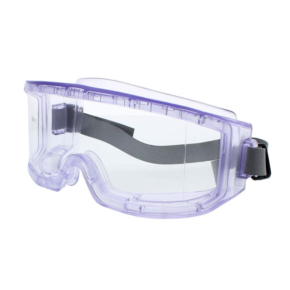 Uvex Futura Goggles