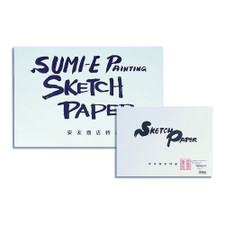Yasutomo Hosho Paper Pad