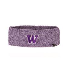 Zephyr Women's W Dawn Headband – Purple