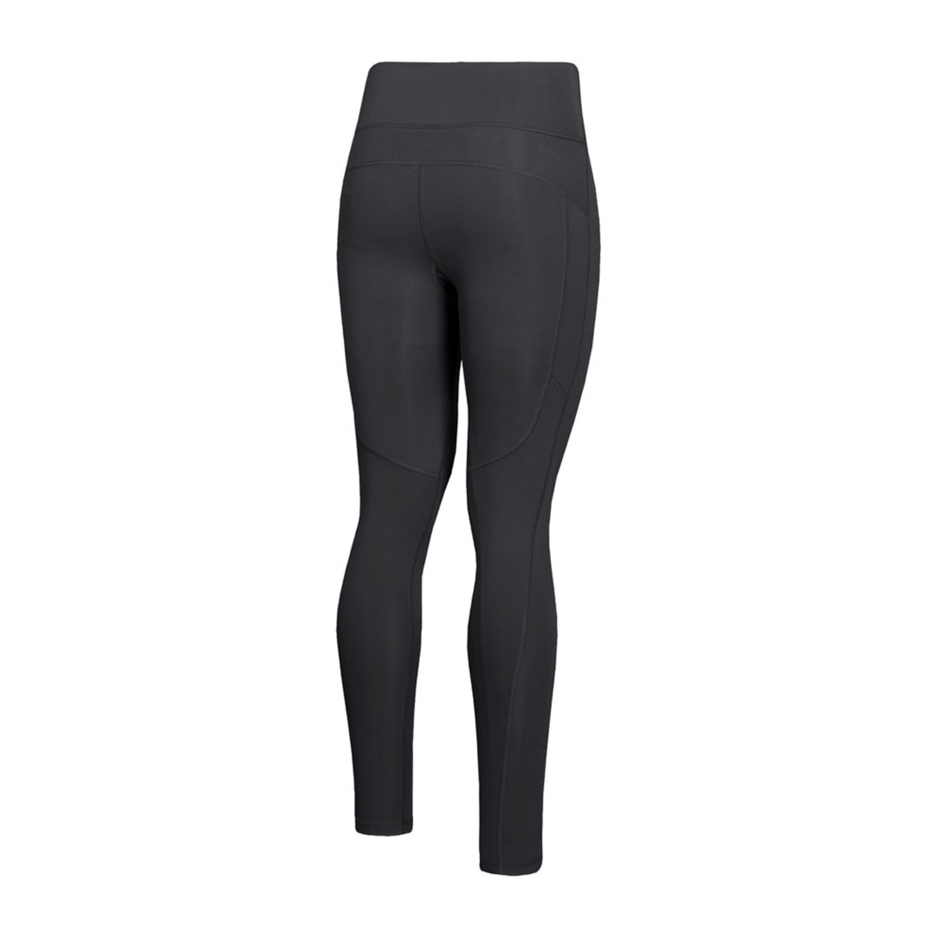 adidas Women's W Believe This High Rise 7/8 Legging – Back
