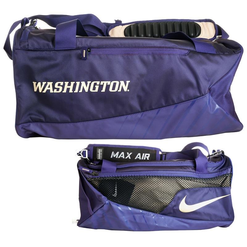77abb4013037 purple nike bag online   OFF33% Discounts